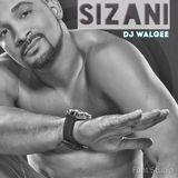 SIZANI   DJ WALGEE