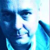 Chiller Twist - When I Say I'm In Love (Matt K's 50th Birthday Party DJ Set)