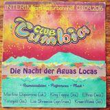 King Toppa - Aguas Locas Cumbia Set