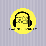 After Hours: Live DJ set from Household Collective Launch Party :: Fort Collins, CO