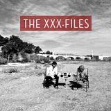 The XXX-Files