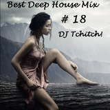Best Deep House Mix # 18
