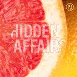 ++ HIDDEN AFFAIRS | mixtape 1823 ++