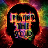 Enter the Void #3