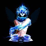 DELPINO.DJ_DJ SET MAYO 2012