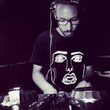Dan Science - The Lab Sessions DnB Radio Brazil Mescud Guest Mix
