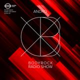 Bodyrock Radio Show 4