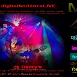 Darzys Promo Mark 2