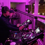Invisible City @ The Lot Radio 19 March 2016
