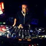 n Da Mix 01 By Mauricio Ponce