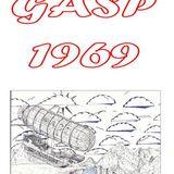 GASP 1969