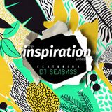 Inspirations from DJ Seabass