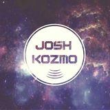 ENDORPHINS | JOSHKOZMO