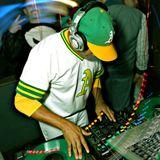 DJ Remedy - Live At Taste 11.01.14
