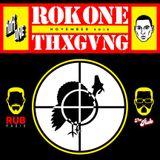 THXGVNG (Rok One)