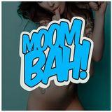 Mix Moombahton Vol. I By DJ Meke FT DJ Roko