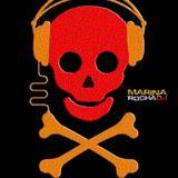 Marina Rocha Dj - TechnoDeepHouse