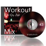 Mega Music Pack cd 43