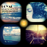 Beach House Podcast Series Furkan Kozanlı 2012 -1 (25.07.2012)