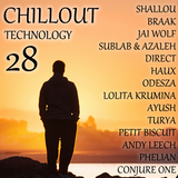 Chillout Mix#28
