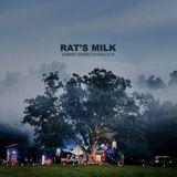 Rats Milk - Summer Contrast Festival 2018