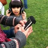 Rádio Kit 1ª Vez - Serralves em Festa