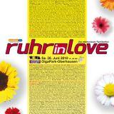 RAFAEL MADRY @ RUHR IN LOVE 2010 ROYAL FLUSH/RAVELAND FLOOR 21.00-22.00 VINYL DJ SET