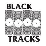 Black Tracks #14