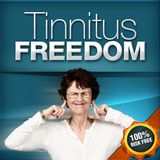 TINNITUS rcdc 08-03-17