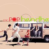 Bendhel - Epic POP