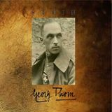 Stein - Georg Thom
