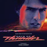 Movie Talk - Programa Nº: 11 - 31/07/2016 (Days of thunder).