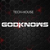 God Knows - Toffler x Fijnproevers 2016-03-19