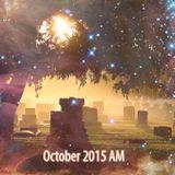 Horizon Shine A.M. #508 [2015.10.24]