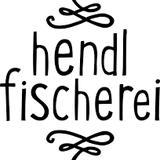 DJ Svenny - Hannover - Sundower #hendlfischerei 2017