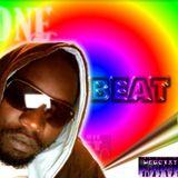 Dj1-Beat Dancehall mixx clixx