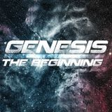 Genesis Part 5
