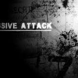 Dj Karisma - The Special K Show (Massive Attack Special)