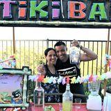 Hawaiin Reggae Chillout Mix 2