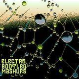Skinny Hendrix - Electro Bootleg Mix
