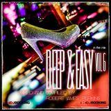 Deep & Easy No.6 - New Years Dance
