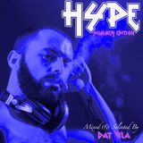 HYPE SUMMER EDITION VOL. 2 Mixed By DAT VILA