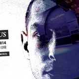 2014.06.07 Fx @ Aqueerius (Climax Institutes Stuttgart)