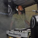 ShizzoTheDeejay - NigeriaGhana ReCap Mix