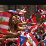 2018 Puerto Rican Day Parade pt 2 - DJ Carlos C4 Ramos