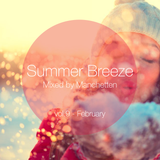 Summer Breeze vol.9