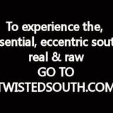 """Twisted South """"Best Of"""" Presents Jan Bell & Jackson Taylor"""