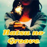 Natsu no Groove