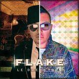 Flake ospite a Sound Revolution - Radio Zammù