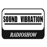 Adrian Bilt - Sound Vibration Radioshow 04.02.2017